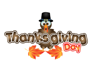 Thanksgiving Wallpapers Blog